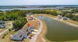 856 Lake Willow Way - Photo 42
