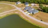 856 Lake Willow Way - Photo 43