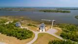 856 Lake Willow Way - Photo 44