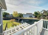 245 Windjammer - Photo 26