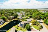 245 Windjammer - Photo 41