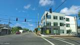 601 Castle Street - Photo 9