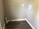229 Pineview Road - Photo 16