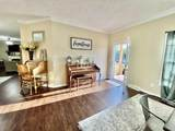 6540 Old Shallotte Road - Photo 11