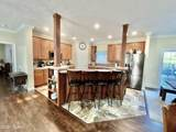 6540 Old Shallotte Road - Photo 12
