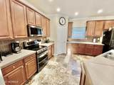 6540 Old Shallotte Road - Photo 17