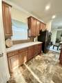 6540 Old Shallotte Road - Photo 18