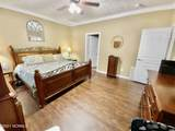 6540 Old Shallotte Road - Photo 20