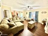 6540 Old Shallotte Road - Photo 4