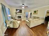 6540 Old Shallotte Road - Photo 6