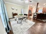 6540 Old Shallotte Road - Photo 8