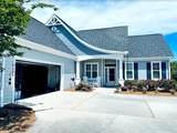 3208 Seagrass Court - Photo 62