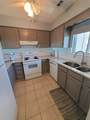 1000 Caswell Beach Road - Photo 12
