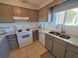 1000 Caswell Beach Road - Photo 13