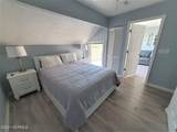 1000 Caswell Beach Road - Photo 15