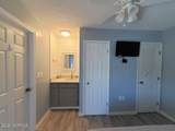 1000 Caswell Beach Road - Photo 18