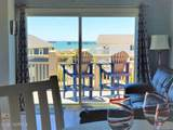 1000 Caswell Beach Road - Photo 2