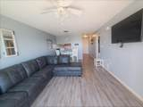 1000 Caswell Beach Road - Photo 6