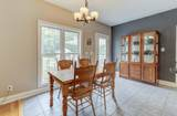 77 Berry Patch Road - Photo 12