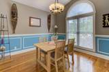77 Berry Patch Road - Photo 14
