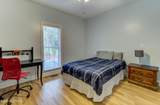 77 Berry Patch Road - Photo 30