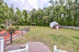 77 Berry Patch Road - Photo 45