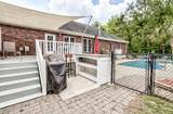 77 Berry Patch Road - Photo 46