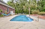 77 Berry Patch Road - Photo 48