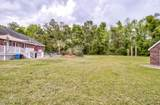 77 Berry Patch Road - Photo 56