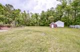 77 Berry Patch Road - Photo 57