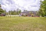 77 Berry Patch Road - Photo 61