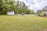 77 Berry Patch Road - Photo 62