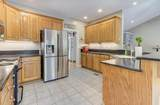 77 Berry Patch Road - Photo 7