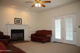6612 Newbury Way - Photo 11