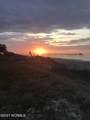 8509 Ocean View Drive - Photo 73