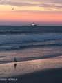 8509 Ocean View Drive - Photo 74