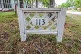 113 7th Street - Photo 35