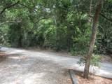 34 Cape Creek Road - Photo 10