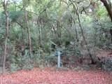 34 Cape Creek Road - Photo 9