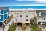 4011 Beach Drive - Photo 37