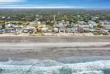 4011 Beach Drive - Photo 39