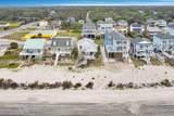 4011 Beach Drive - Photo 40