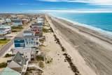 4011 Beach Drive - Photo 41