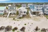 4011 Beach Drive - Photo 42