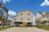 4011 Beach Drive - Photo 43