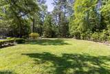 105 Trail In The Pines - Photo 2