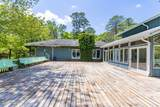 105 Trail In The Pines - Photo 46