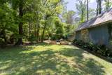 105 Trail In The Pines - Photo 54