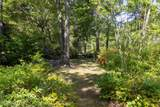 105 Trail In The Pines - Photo 61