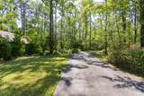 105 Trail In The Pines - Photo 62